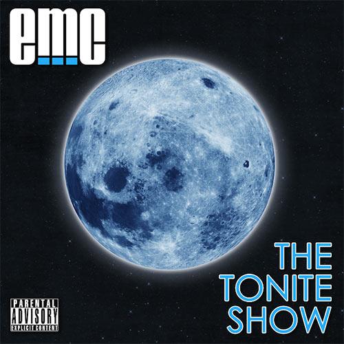 emc-the-tonite-show